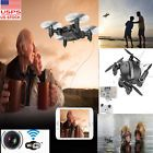 ﹩36.87. Mini 3.0MP HD Wifi Camera FPV 3D UFO Drone  2.4GHZ 4CH 6-Axis Gyro RC Quadcopter    Fuel Type - Electric, Required Assembly - Ready to Go/RTR/RTF (All included), Vintage (Y/N) - Yes, Material - ABS, Channels: - 4 Channels, Gyroscope: - Six axis, Camera: - HD 0.3MP