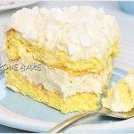 ciasto-rafaello