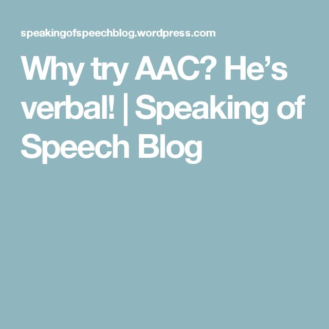 36 best AAC- Why Use AAC? Benefits of AAC images on Pinterest - new periodic table autistic