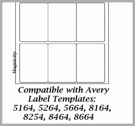 Avery Shipping Labels 5163 Template Elegant 20 Amazing Avery Shipping Labels 8163 Template Label Templates Avery Shipping Labels Word Template