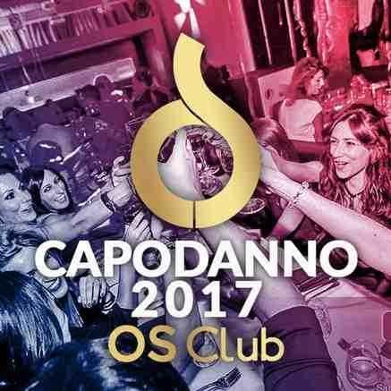 Capodanno 2017 a Colle Oppio, all'Os Club Colle Oppio vi offre una location d'eccezione dove festeggiare il Capodanno 2017 a Roma, nella splendida cornice dell'Os Club. Di rigore indossare l'abito scuro e divertirsi! L'Os Club è infatti sino #capodanno2017 #roma #osclub