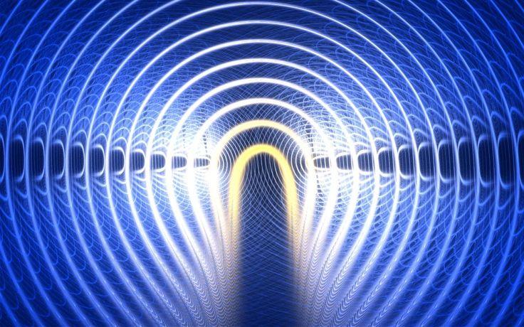 Cellulari, microonde, wireless. Studi sull'interazione tra le onde elettromagnetiche ed il corpo umano.