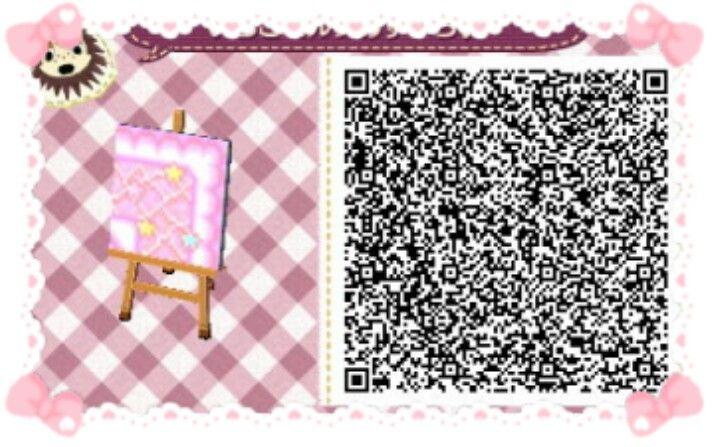 1000 bilder zu animal crossing qr codes auf pinterest animal crossing muster und blatt design. Black Bedroom Furniture Sets. Home Design Ideas