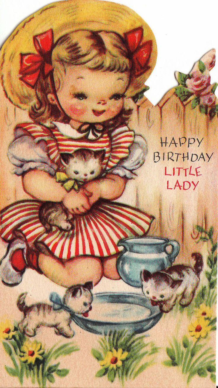 88 Best Happy Birthday Images On Pinterest