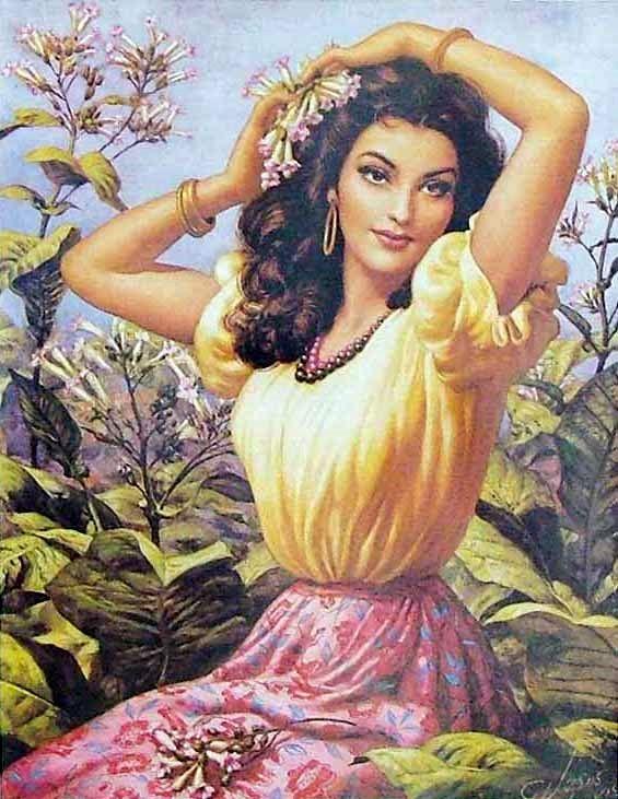 best 25 spanish gypsy ideas on pinterest flamenco