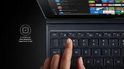 "-330€ sur Tablette PC Samsung Galaxy Book 12"" Tactile Intel Core i5 256 Go SSD WiFi - PC Tablette - Achat & prix | fnac"