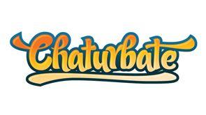 Chaturbate Tokens Hack Generator