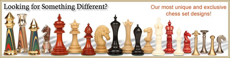 we provide the attractive chess board. These are owed to royal appearance and fine finish #BoneChessBoardswithBoneChessMen