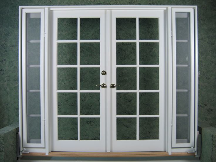 Best 25+ Anderson storm doors ideas on Pinterest | Storm doors ...