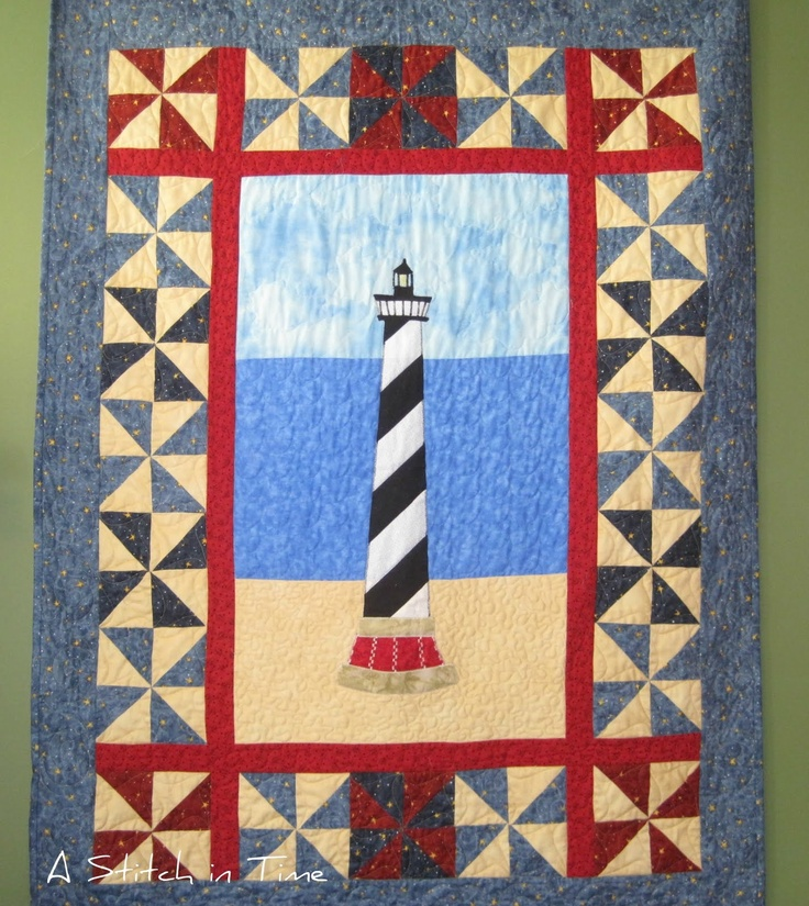 14 Best Lighthouse And Barn Patterns Images On Pinterest