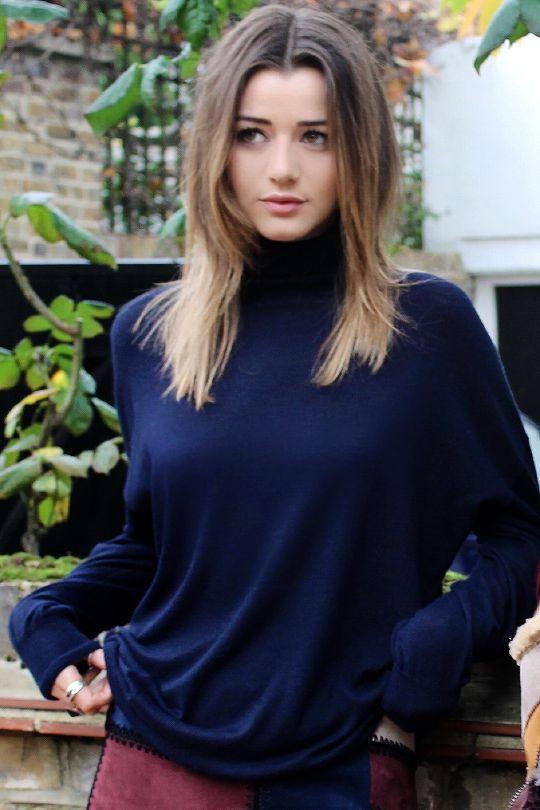 | Eleanor Calder |