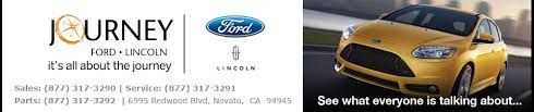 #JourneyFord #Ford #California #cars #trucks #classics #sale #used #new #lease #own #drive #road #builttough
