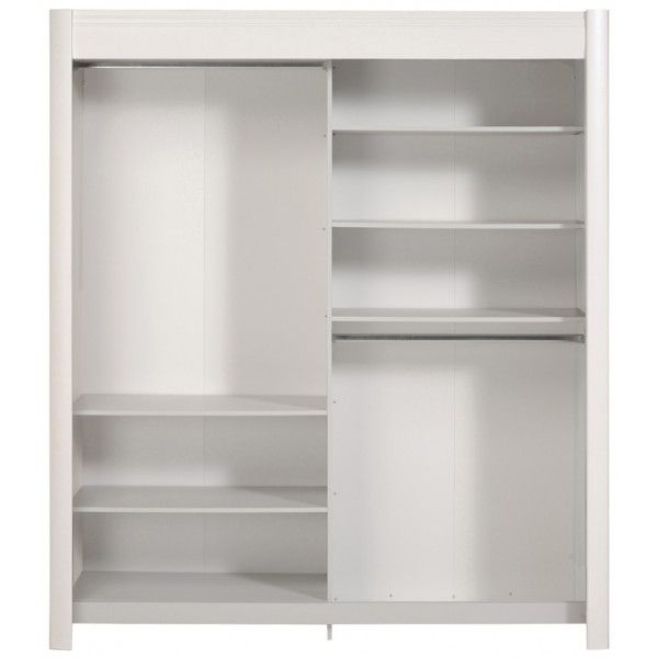 Parisot Phenix Large Wardrobe Shelves