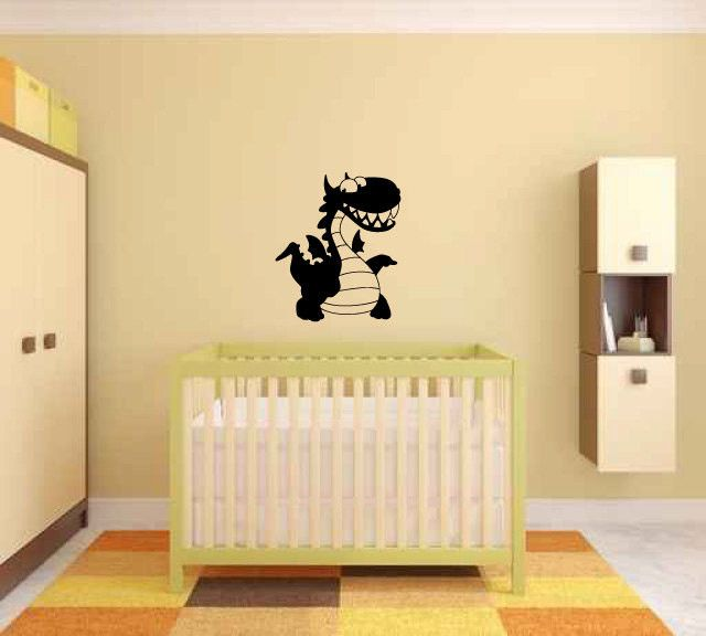 Best Quote Wall Decals Images On Pinterest Quote Wall Decals - Custom vinyl wall decals dragon