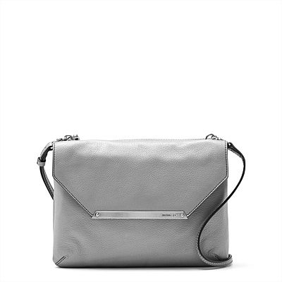 #mimco Metro Huntress  - Origami Duo Hip