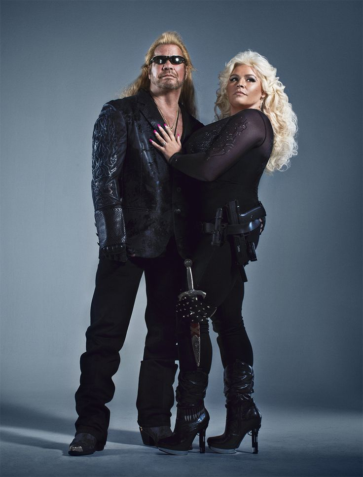 cmt renews dog and beth on the hunt for backseason order