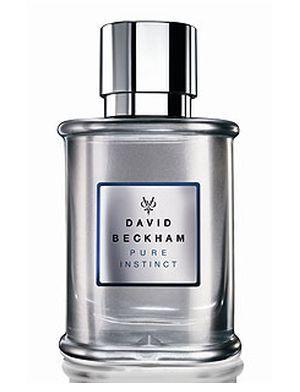 17 best ideas about victoria beckham perfume on pinterest. Black Bedroom Furniture Sets. Home Design Ideas