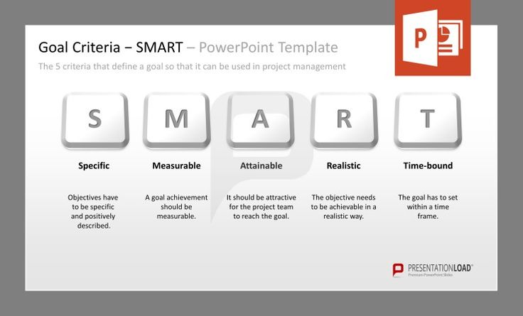 manage by objective template - 50 best images about project management powerpoint