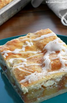 Apple slab pie recipe                                                                                                                                                                                 More