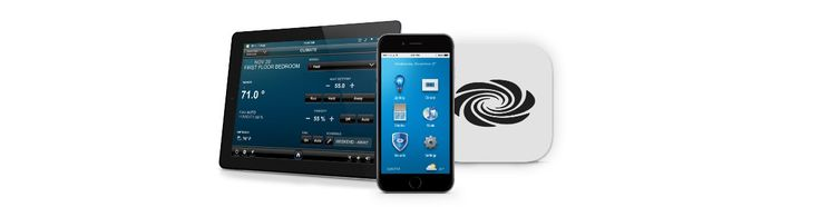 Apple – Crestron – Home Automation from iPhone, iPod, and iPad – Mobile Control #iphone #home #controller http://lesotho.nef2.com/apple-crestron-home-automation-from-iphone-ipod-and-ipad-mobile-control-iphone-home-controller/  # True Blue Service Support Sales Support Services Download Software Product Resources Training Apple Crestron Smart Graphics delivers Crestron control with an iOS experience Crestron integration with Apple is the perfect marriage of content and technology to create…