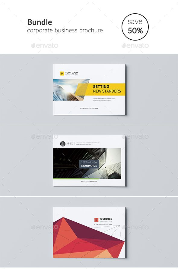 15 best Brochure Templates images on Pinterest Brochure template - cleaning brochure template