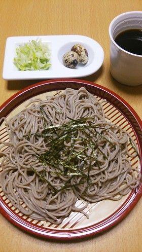 1403:◎:NM製麺:十割蕎麦