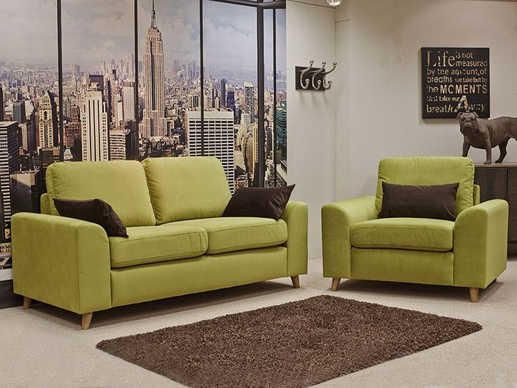 Sofa Seat Designs 26 best sofa design ideas for your home images on pinterest | sofa