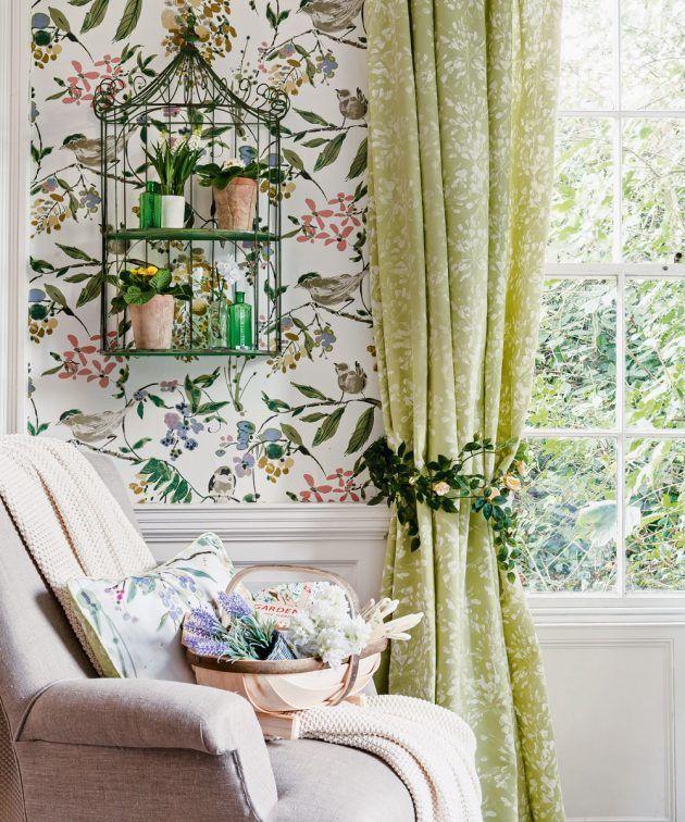 living room wallpaper wallpaper for living room grey wallpaper rh pinterest com