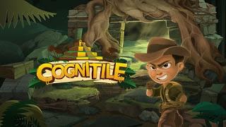 Cognitile Full v1.4.3.ipa