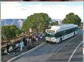 Grand Canyon Bus trip into the adventure of a lifetime this Fall Holiday Season with Best Las Vegas Tours exclusive Luxury Bus Tours! Book your Grand Canyon Tours from Las Vegas with the TOP-RATED Online Sightseeing.