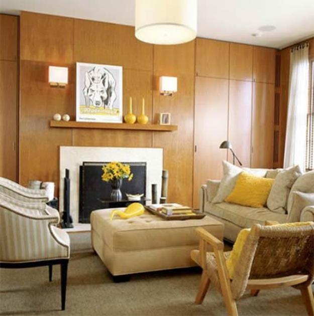 39 design interior painting ideas for living room interiors room rh pinterest co uk