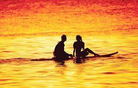 Картинки по запросу серфинг