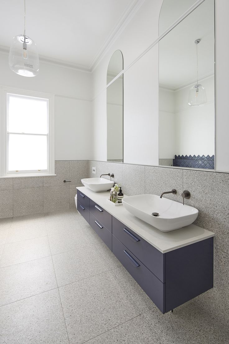 bathroom renovations melbourne smarterbathrooms in 2020 on bathroom renovation ideas melbourne id=98948