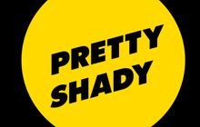 'Pretty Shady' Summer 13/14 - Mathematics