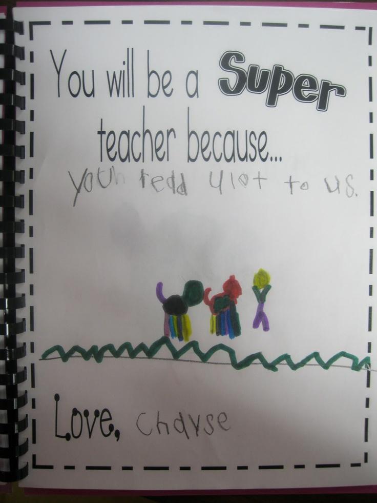 how to teach class 1 student