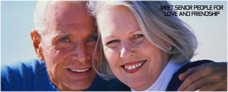 SeniorPeopleMeetUp.com is the Senior people meet site for senior dating. Join 1000's of elderly people for free at http://www.seniorpeoplemeetup.com