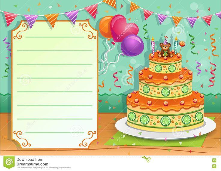 Einladungskarten Geburtstag Günstig : Einladungskarten Geburtstag Günstig   Kindergeburtstag  Einladung   Kindergeburtstag Einladung