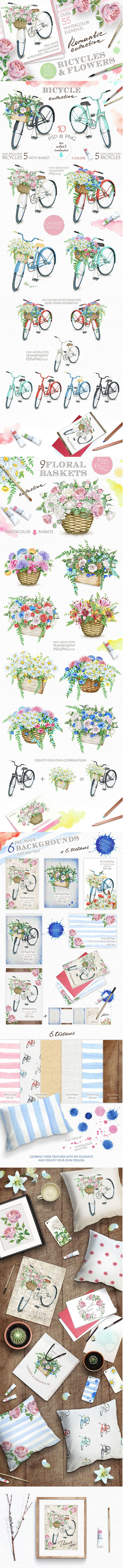 376 best scrapbook images on pinterest printable tags and cards