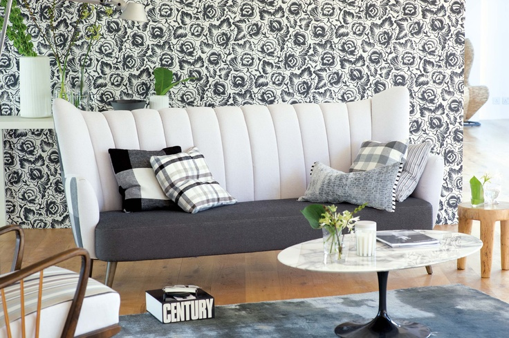 63 best images about black white on pinterest monotone. Black Bedroom Furniture Sets. Home Design Ideas