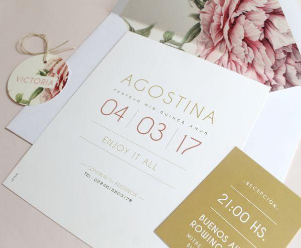 le pou - grafica para eventos - invitaciones
