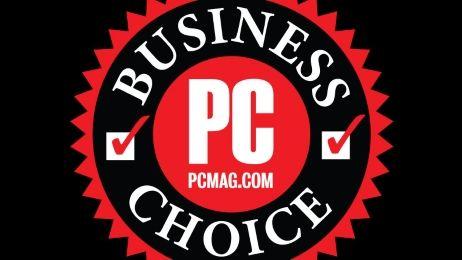 PC Magazine Small Business (SMB) Center   PCMag.com BBC Newss BBC World News List of All The Countries World News The Republic of Joy Richard Preuss