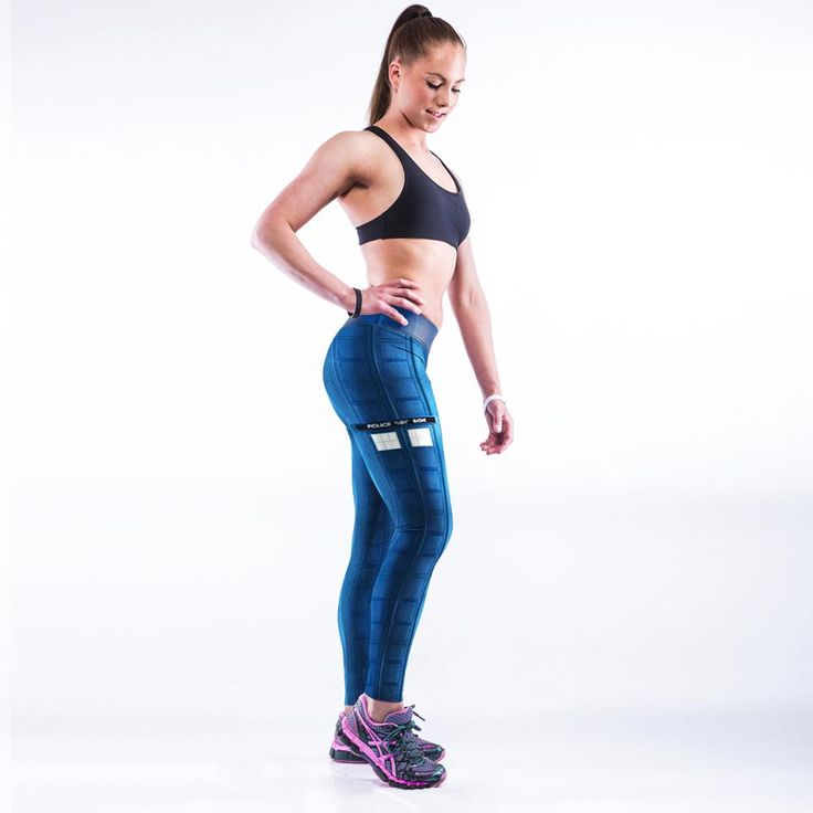 Women's Sports Leggings Yoga pants 3D Running Women Fitness Legging Slim Jeggings New Gym Clothing Women Yoga Trouser #Affiliate
