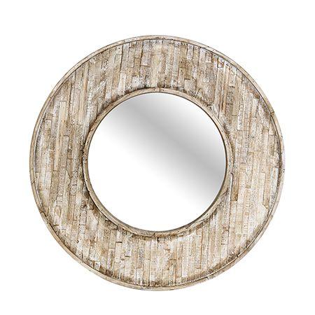 #Ayna #Dekorasyon #Alışveriş #AltıncıCadde #HomeDesign #Decoration #Shopping