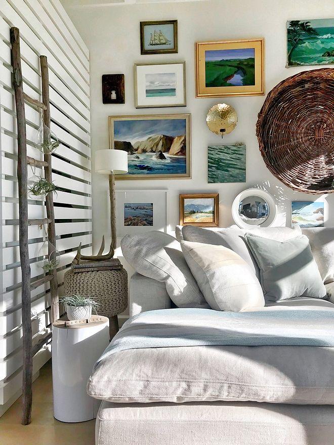 beach house color scheme beach house color scheme inspiration beach rh pinterest com