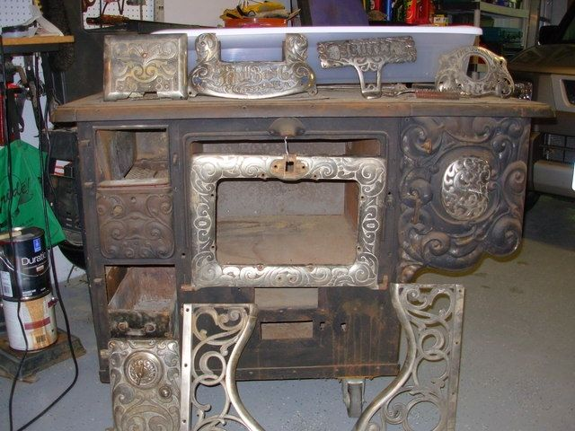 vintage kitchen stoves for sale tiles come different