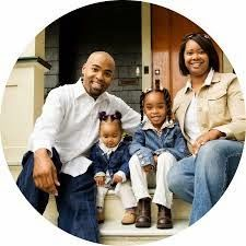 home repair grants for seniors