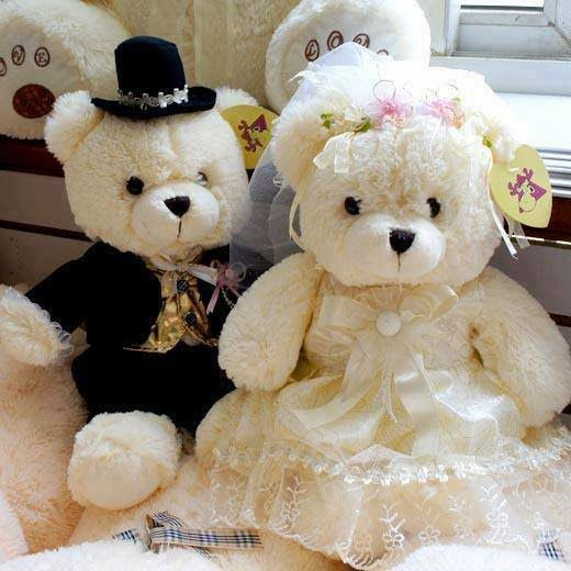 10 best teddy bear images on pinterest teddy bear couples wallpapers stylish dps and covers for facebook voltagebd Gallery