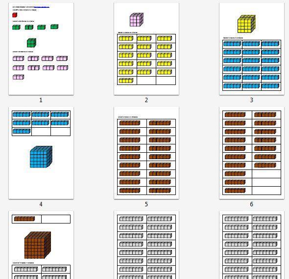 tutorial & pdf