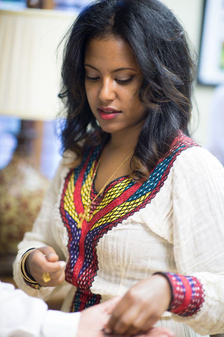 13 Best Ethiopian Wedding Images On Pinterest
