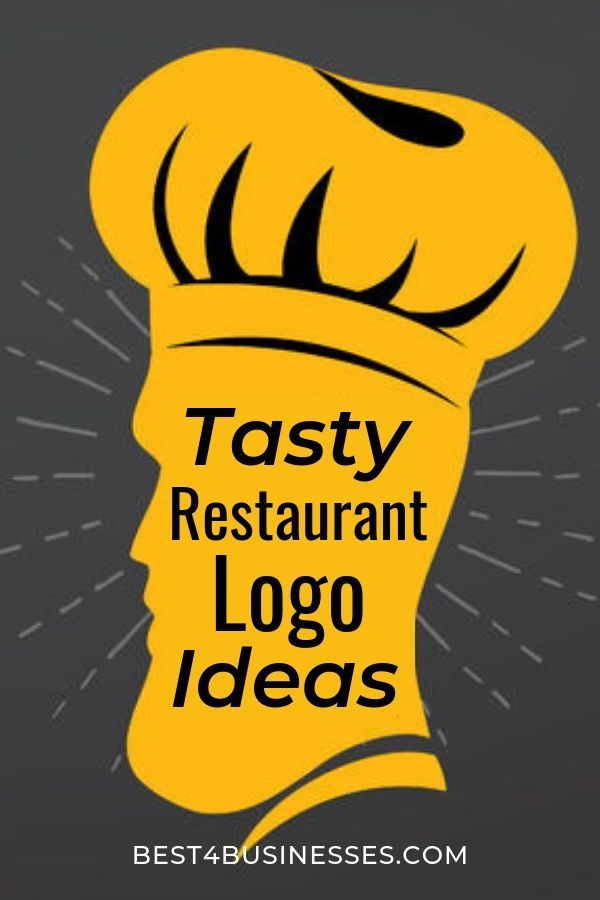 Catchy Restaurant Names: Unique Ideas and Creative Logos | Name Your